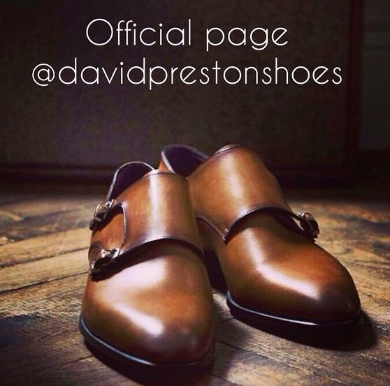 David Gandy Men's Fashion Icon style swag LGBT model supermodel male model shoes