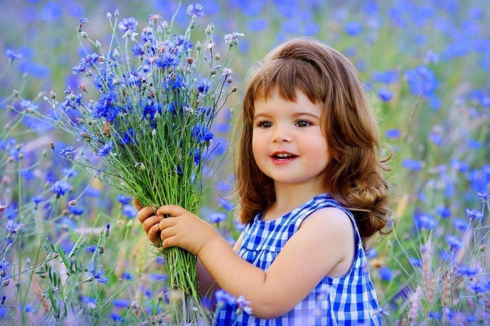 поздравления маме картинки с добрым настроением с детьми самым