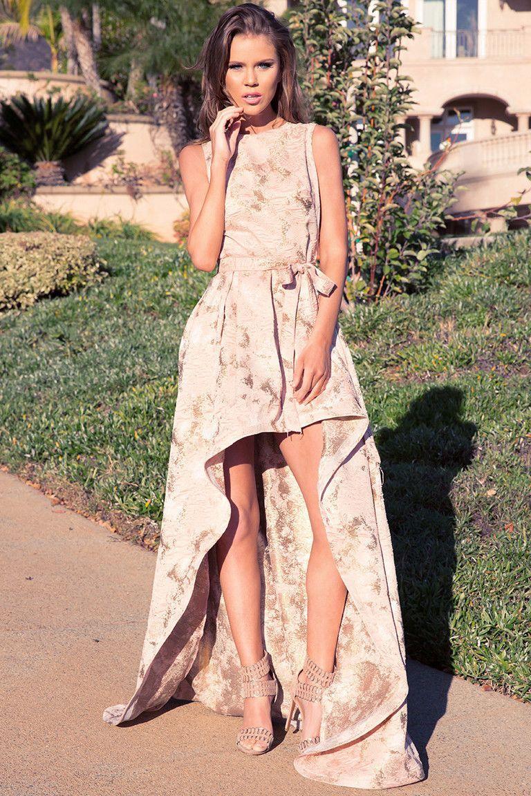 J aton evening dresses nicole
