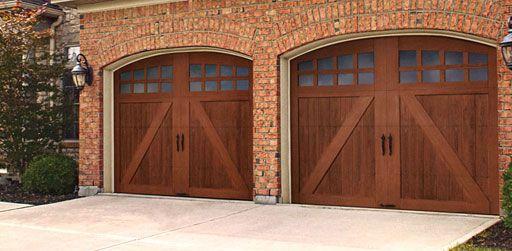 doors hometag online door buy sale garage