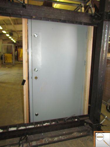 Tornado U0026 Storm Shelter Doors   FEMA 320 Doors, Tornado Shelter Doors,  Storm Shelter