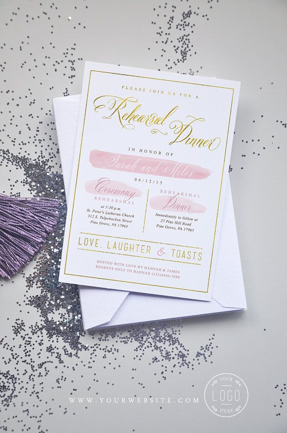 Mock Up Styled Wedding Stationery Photography Card With Envelope Invitation 5x7