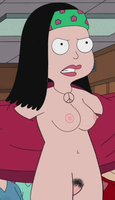 mexicans big titties nude