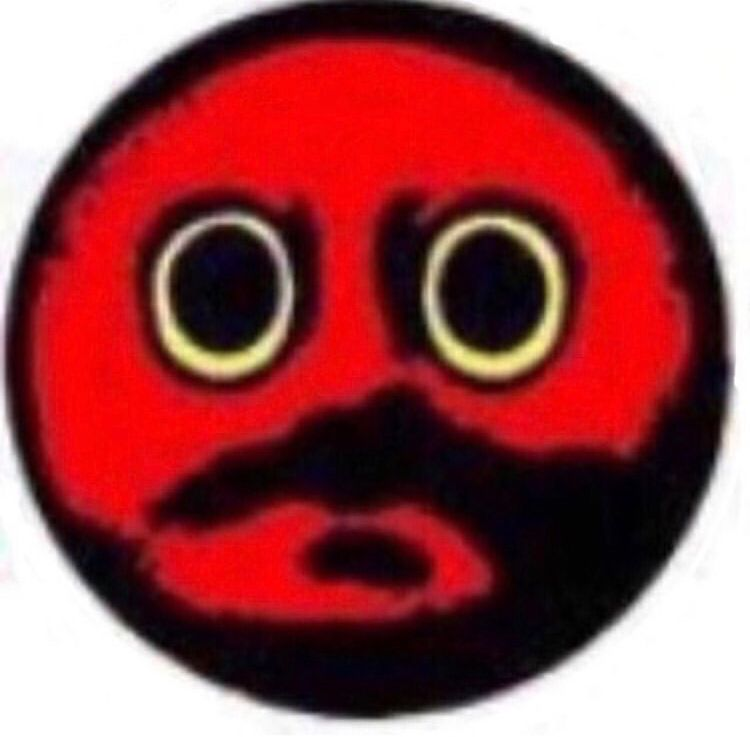 Pin By Pee On Cursed Emojis