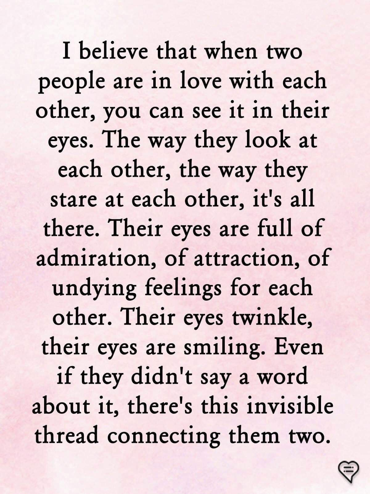 Pin By Nicole Shumaker On Cool Memes Complicated Love Quotes Complicated Relationship Quotes My Life Quotes