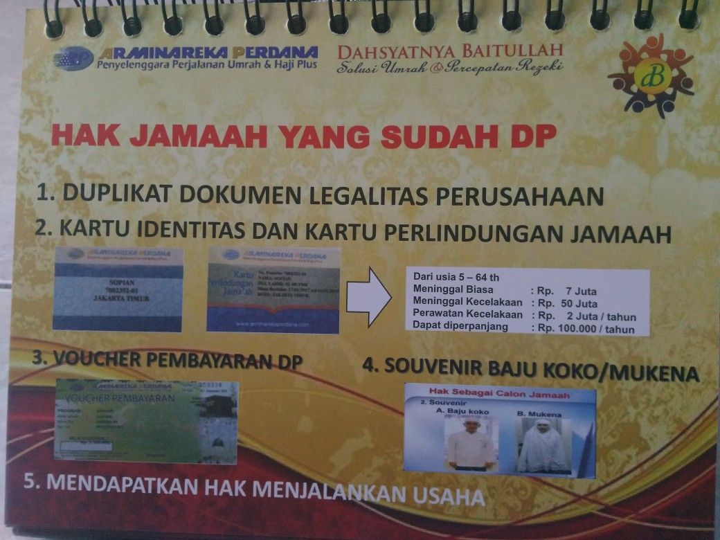 Pin By Mas On Umrah Haji T Voucher Map 2juta Encuentra Este Y Muchos Ms En Umroh Dan Plus De Farida0880cgs