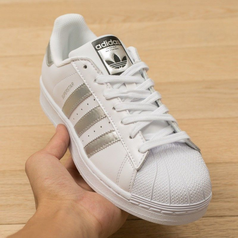 Adidas Superstar Fake Yeezy Dames Sale,Adidas Superstar Sale ...