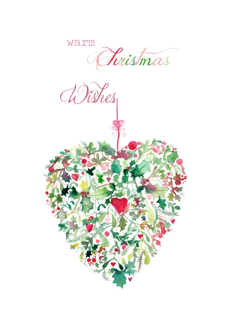 Christmas merry wishes weihnachtsgru weihnachtskarte e card christmas merry wishes weihnachtsgru weihnachtskarte e card whatsapp facebook online karte kristyandbryce Image collections