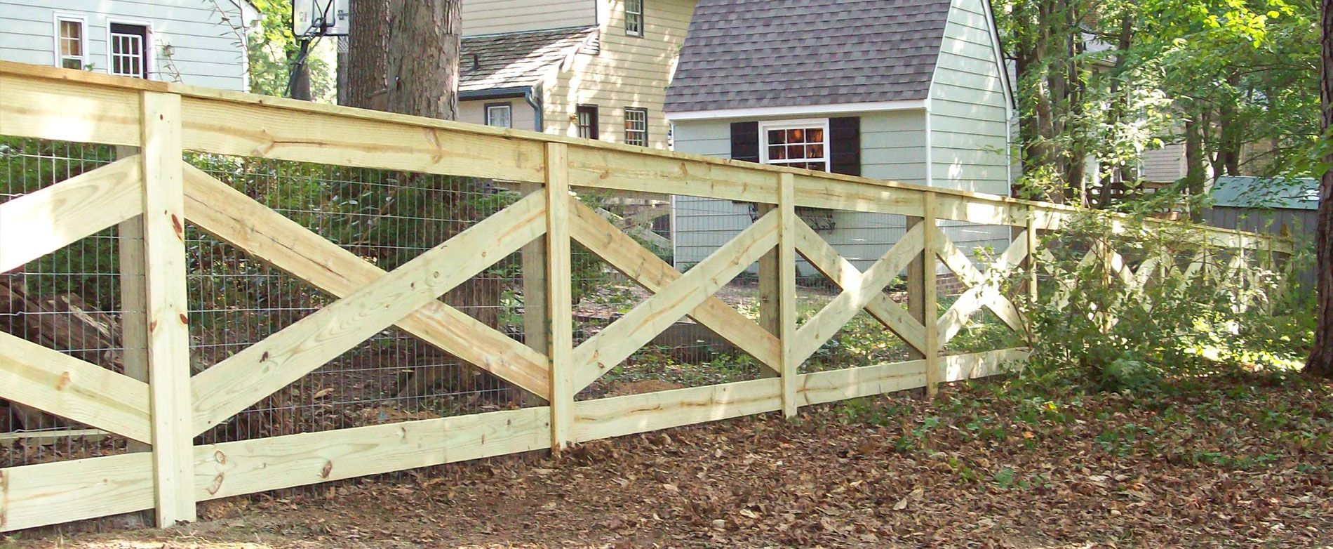 wooden farm fence. Image Result For Wood Rail Fence Wooden Farm