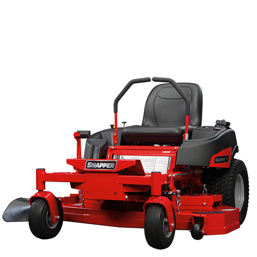 400z Zero Turn Mower Ztr Riding Lawn Mowers Riding Lawn Mowers Mower Zero Turn Mowers