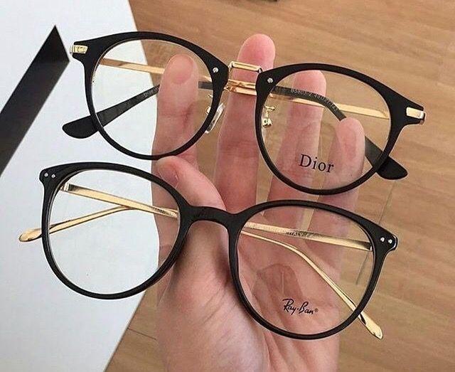 2ff0d1348 Aqueles óculos sem lente que você só usa porque acha Tumblr Zinho ...