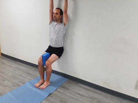 yogaparalasrodillas10 meditation yogaposesideas