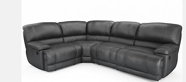 Harveys Guvnor Harvey S Living Room Furniture Village