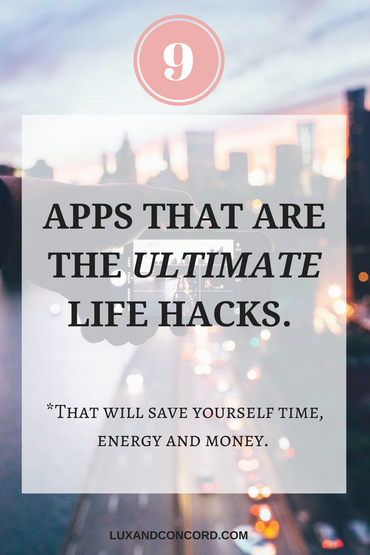 these too good to be true productivity apps will save you time