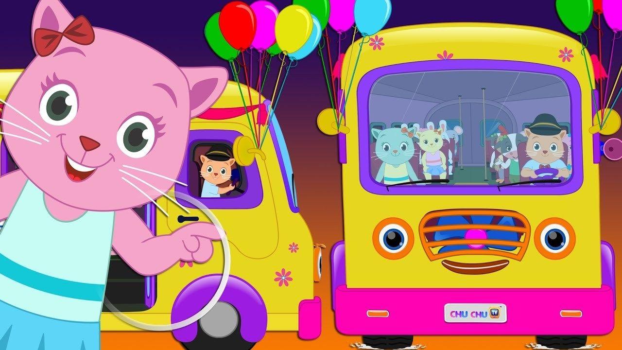 Nursery Rhymes List 00 08 Wheels On The Bus Cutians 02 08 Three Little Kittens Nursery Rhyme Cutians 05 39 T Cartoon Songs Kids Songs Kids Nursery Rhymes