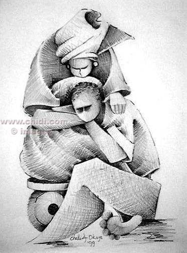 Abstract pencil drawings art drawing pencil art drawing pencil drawing