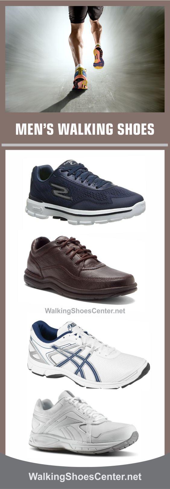 comforter europe disneyland disney walking good shoe for comfortable most world around shoes