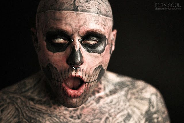 A zombie boy! #drawing #digital #art #illustration #sketch