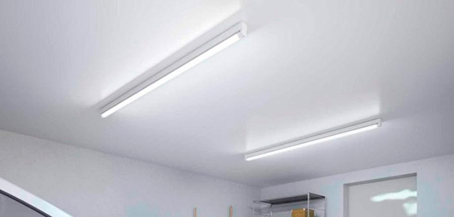 Best Fluorescent lights ballast in 2020 Fluorescent