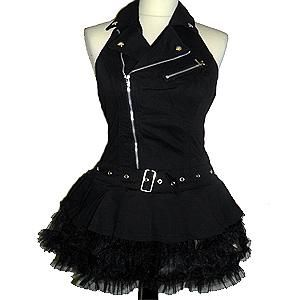 Pin Bunny Iron Fist Clothing Emo Gothic Punk Rock Amp Accessories On These Would Look Awesome With Some Black Leggings Or Skinny Jeans
