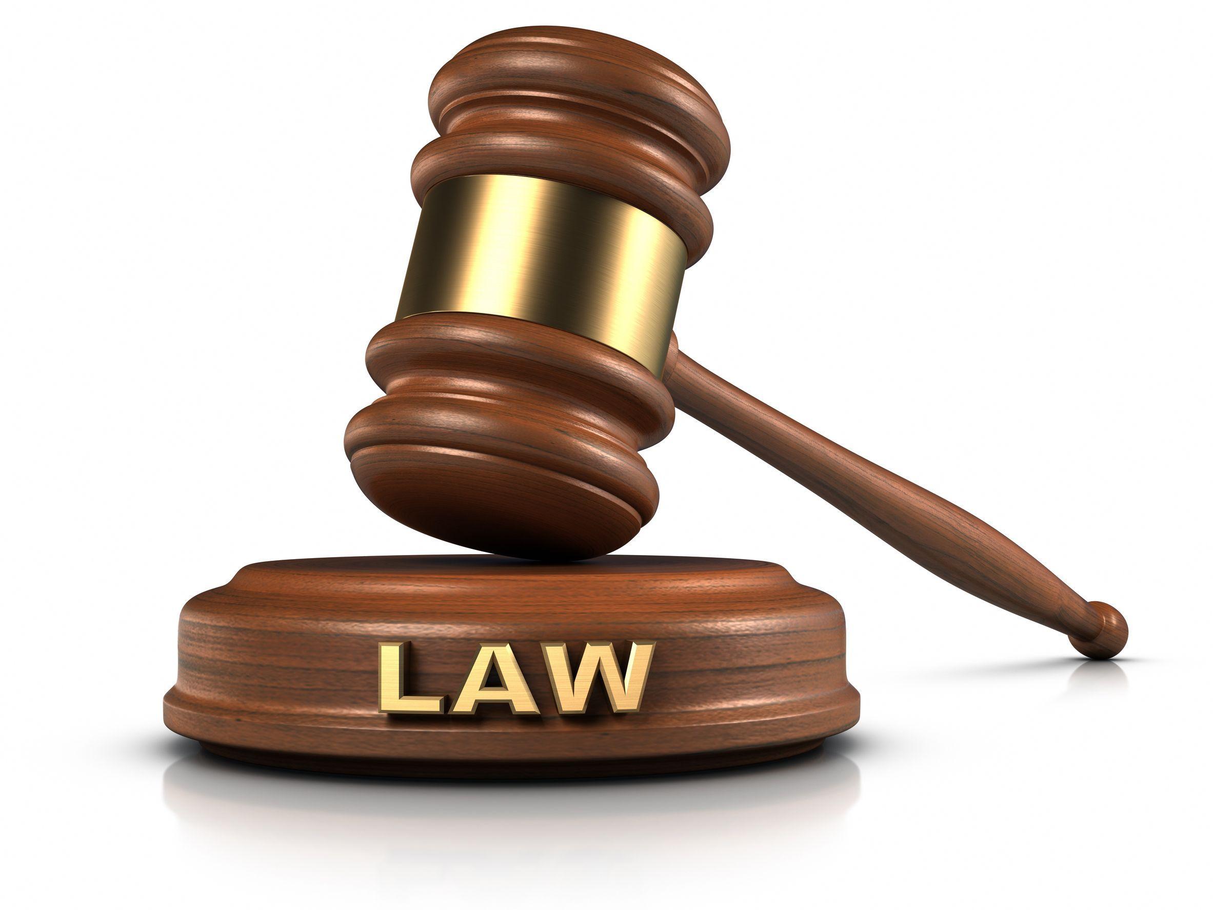 Imagini pentru law