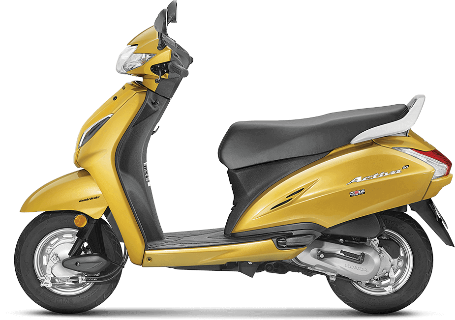 Best Scooty Under 60000 In 2020 New Top 10 Scooty In 2020 New