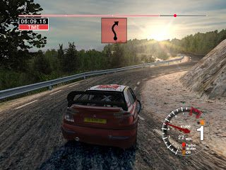 car rally games free download