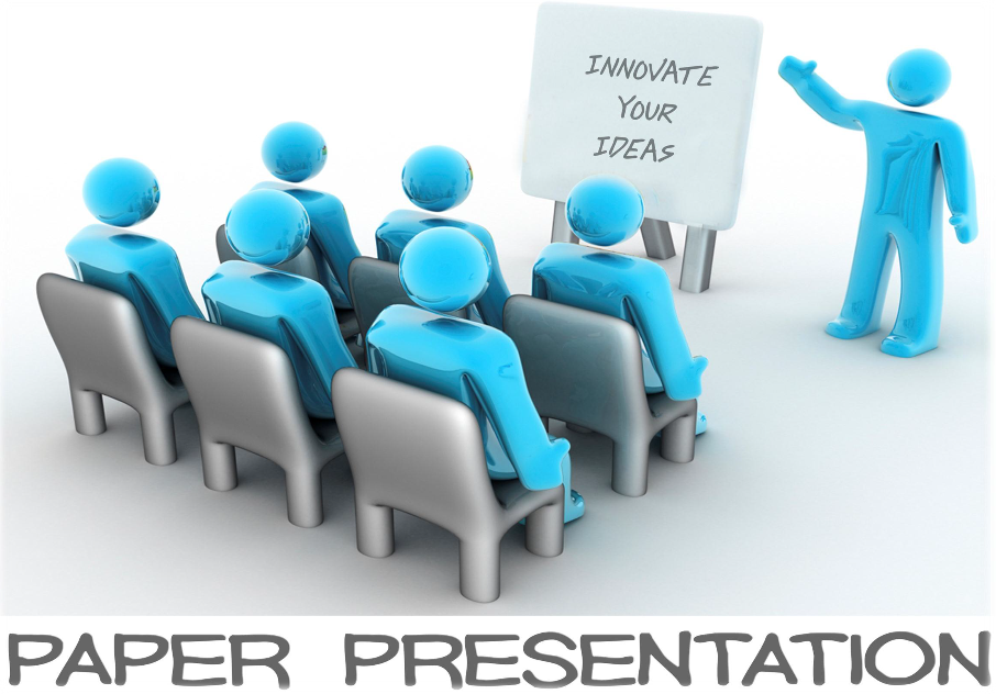 Best Paper Presentation Topics For Engineering Students