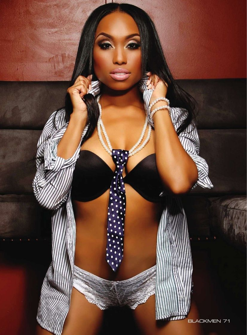 Butt Angell Conwell nudes (89 photo) Hot, 2020, legs