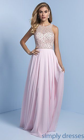 Shop Simply Dresses for homecoming party dresses, 2018 prom dresses ...