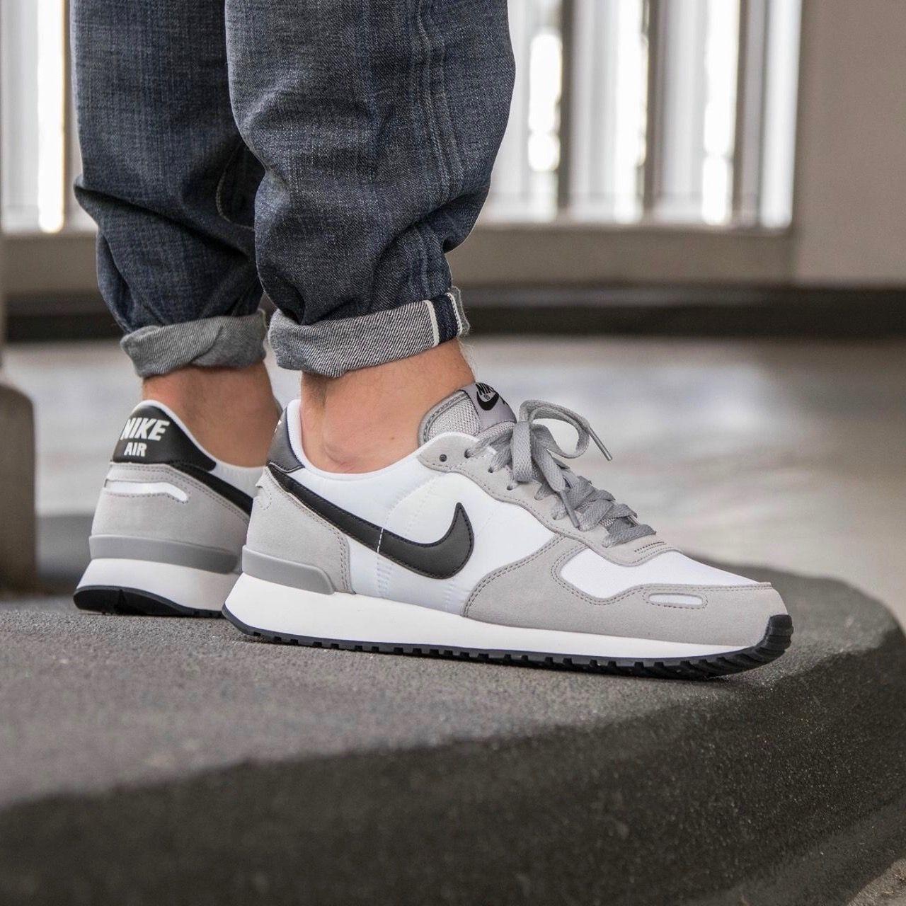 new style 058a2 943a6 Nike Air Vortex   Sneakers  Nike Air Vortex in 2019   Nike air, Nike ...
