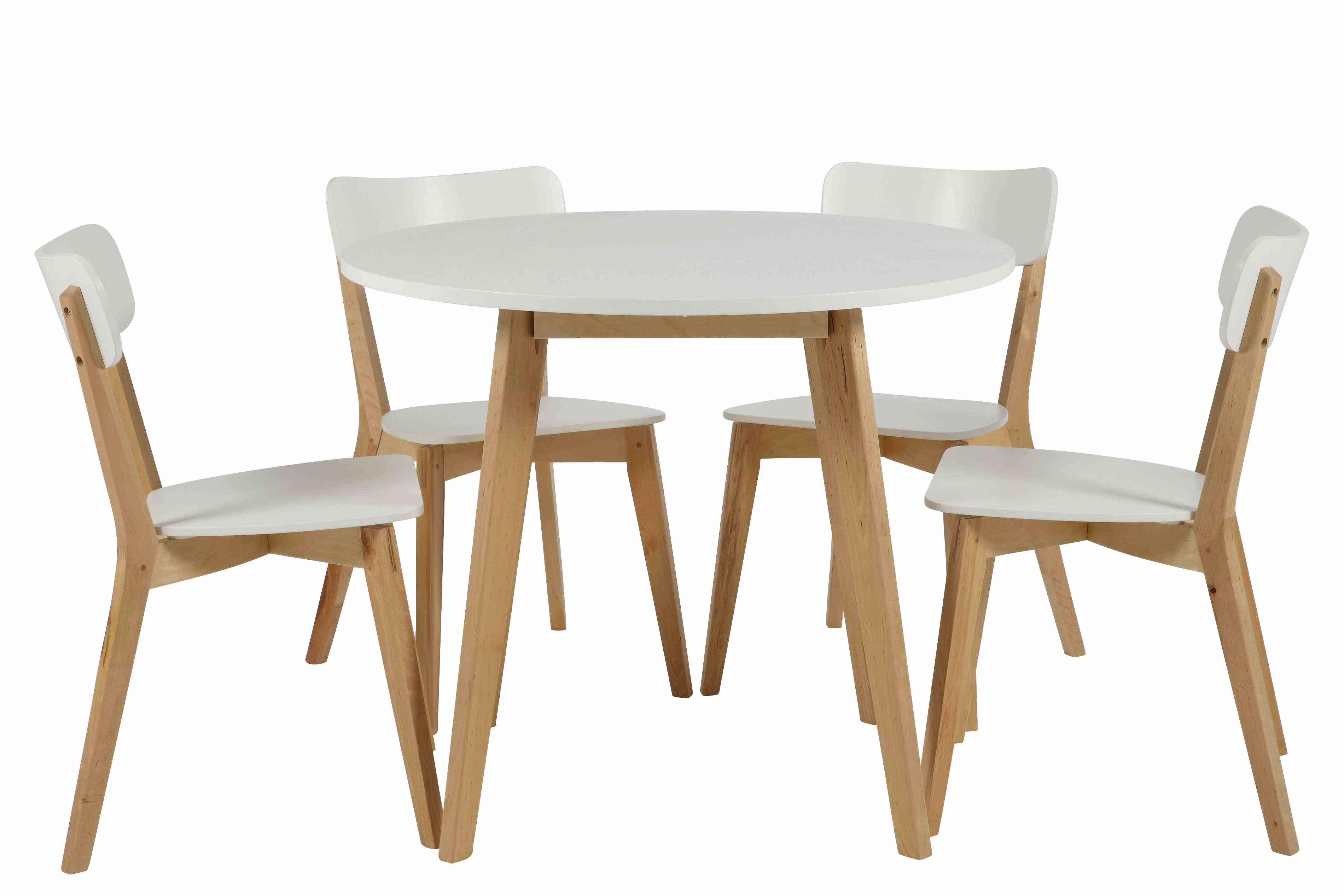 Table De Cuisine Ikea Haute En 2020 Table Cuisine Ikea Table Et Chaises Chaise Cuisine