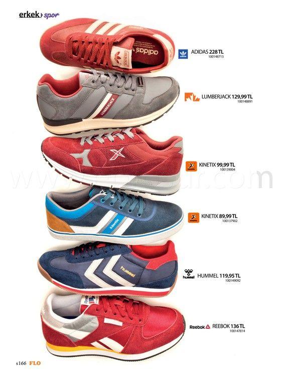 Flo Flo Kis 2014 Katalogu Ebrosur Com Shoes Brooks Sneaker New Balance Sneaker