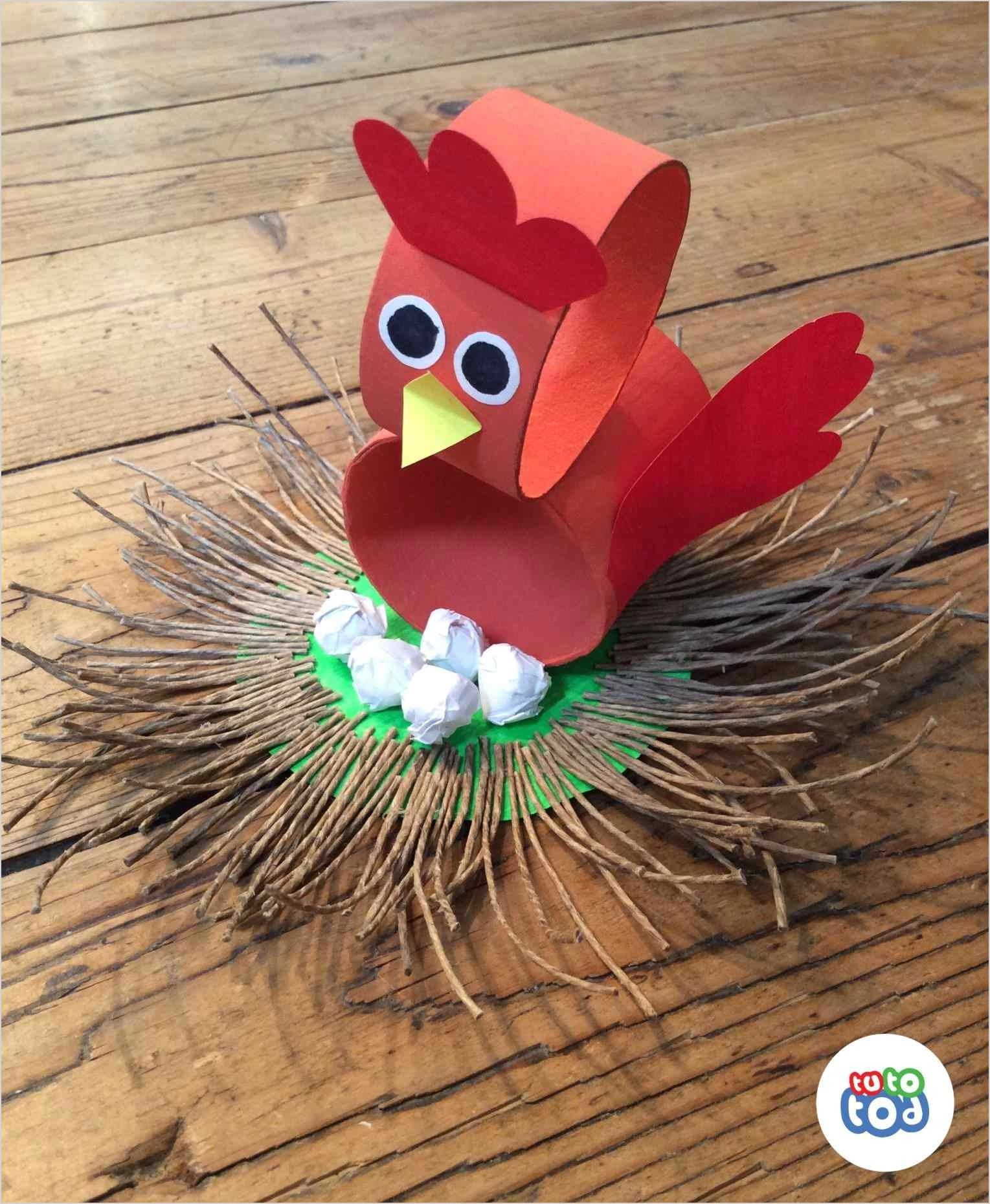 40 Diy Easy Craft Ideas 74 S With Easy Paper Craft Ideas