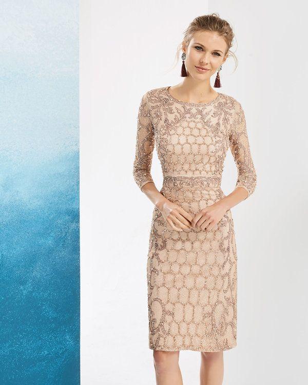 Sukienki Na Wesele 2019 Nowe Trendy Których Nie Można Przegapić