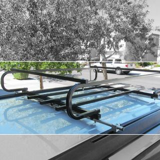 Diy Roof Rack Cross Bars Roof Rack Roofing Roof Architecture
