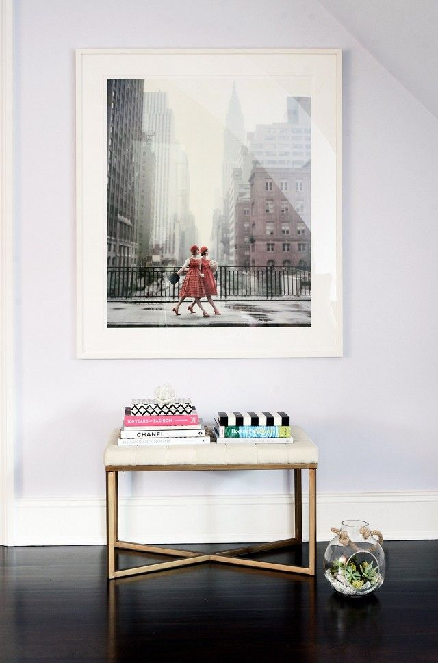 photo art for a room Domain Home. photo art for a room Domain Home   Markergirl  Mom on the Go with