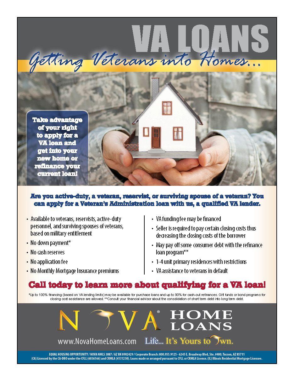 Va Home Loan Http Novaposts Com Va Home Loan Home Loans Loan Business Strategy