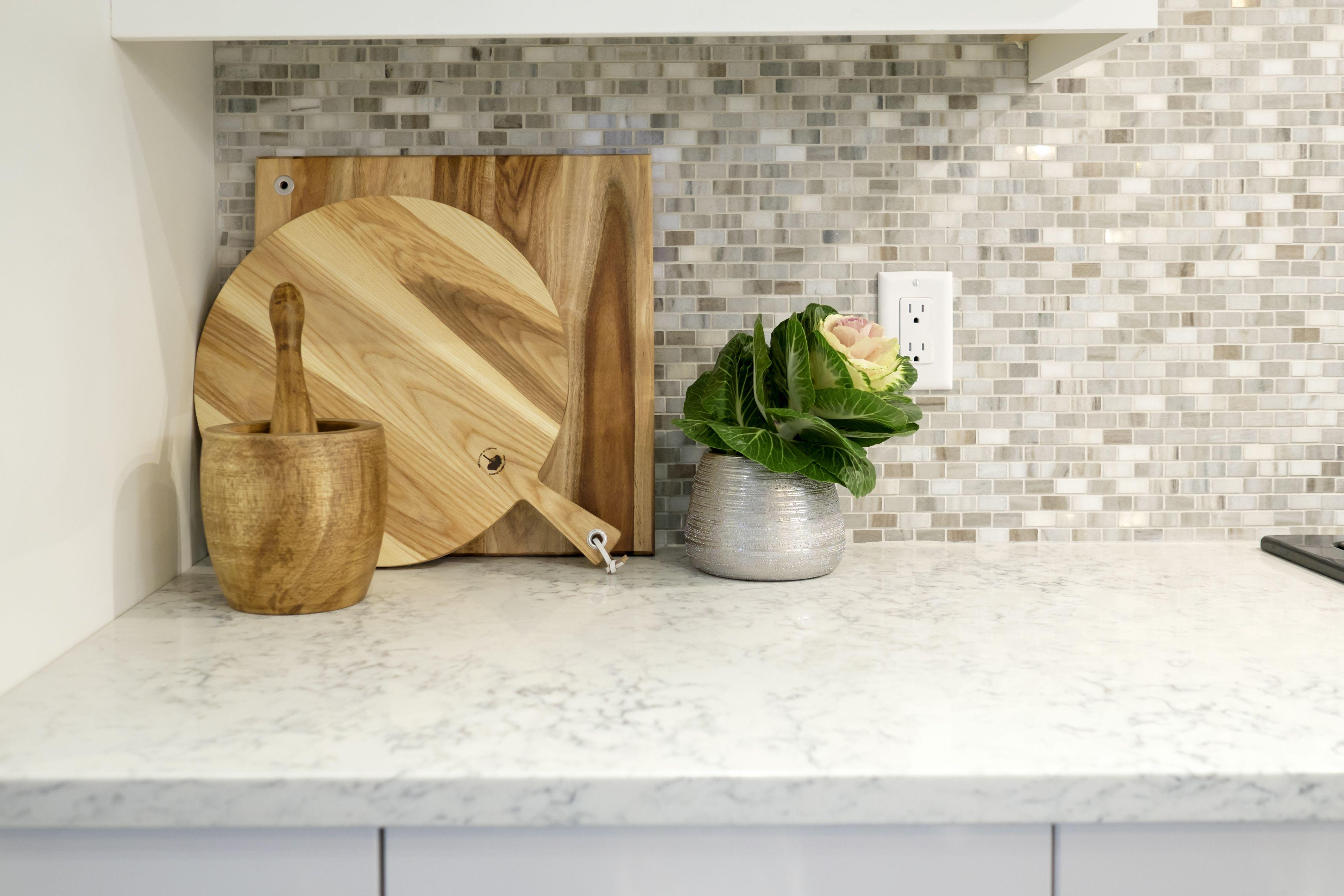 Graniteworks Silestone Helix Nebula Code Quartz Countertop In