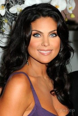 Nadia Bjorlin Is Returning To Days Of Our Lives In 2016 And This