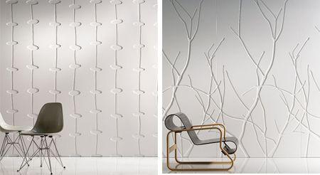 Modern Wall Coverings Wall Coverings Modern Wall Wall Art Decor