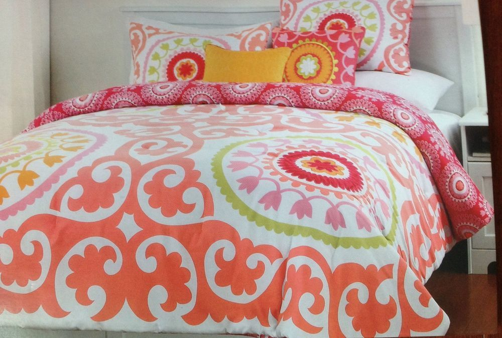 sets green set quilt bed toddler cotton pink blue floral rowley cynthia butterfly girl day daisy bedding