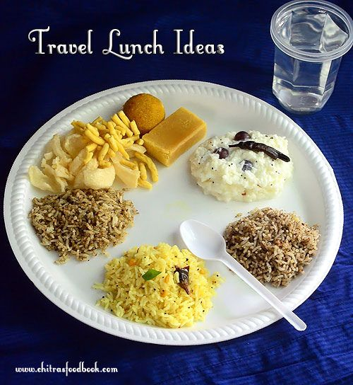 Travel food recipes ideas recipe rice recipes rice and food forumfinder Images