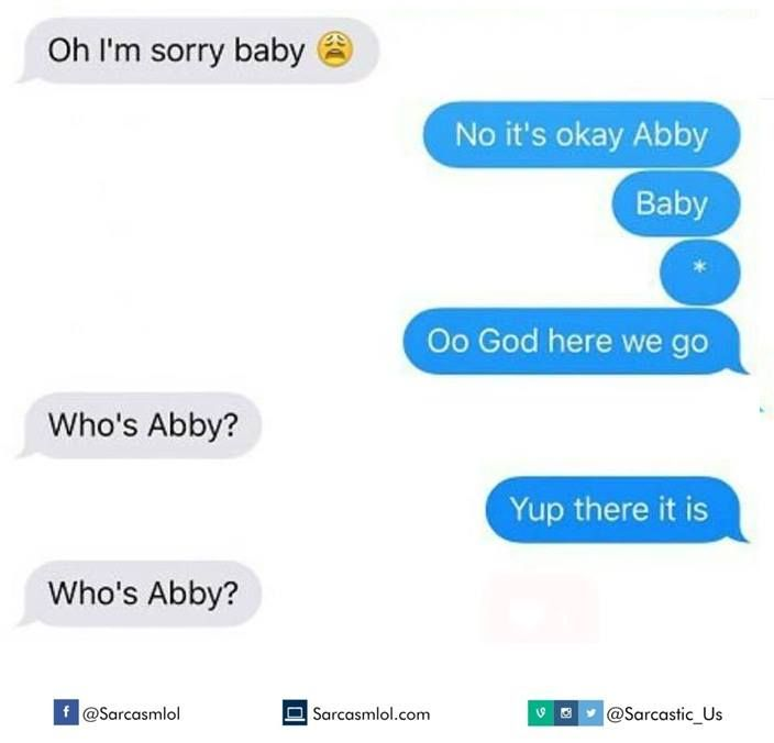Oh No Here We Go Again Funny Stuff From Slapwank Funny Text Conversations Funny School Memes Best Funny Pictures