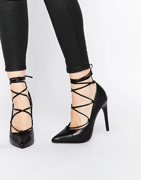 Explore Women Shoes Heels