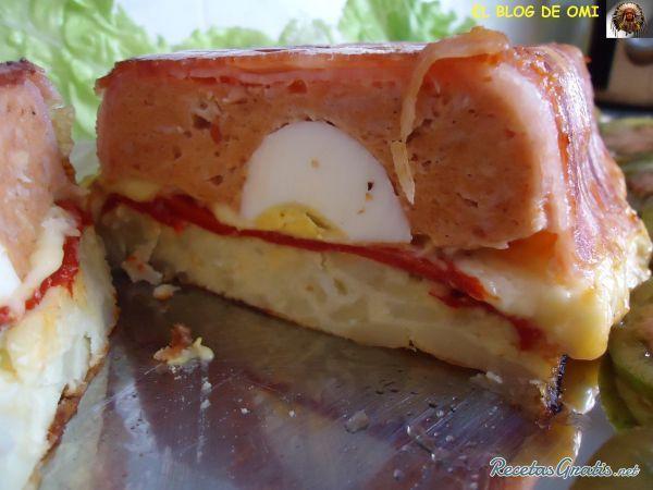 Tortilla de pastel de carne y papas   - Comiditas ricas - #CARNE #Comiditas #papas #pastel #ricas #Tortilla #carneconpapas Tortilla de pastel de carne y papas   - Comiditas ricas - #CARNE #Comiditas #papas #pastel #ricas #Tortilla #carneconpapas Tortilla de pastel de carne y papas   - Comiditas ricas - #CARNE #Comiditas #papas #pastel #ricas #Tortilla #carneconpapas Tortilla de pastel de carne y papas   - Comiditas ricas - #CARNE #Comiditas #papas #pastel #ricas #Tortilla #carneconpapas Tortilla #carneconpapas