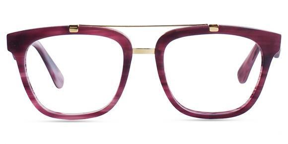 dbc144ed07 Funky Glasses