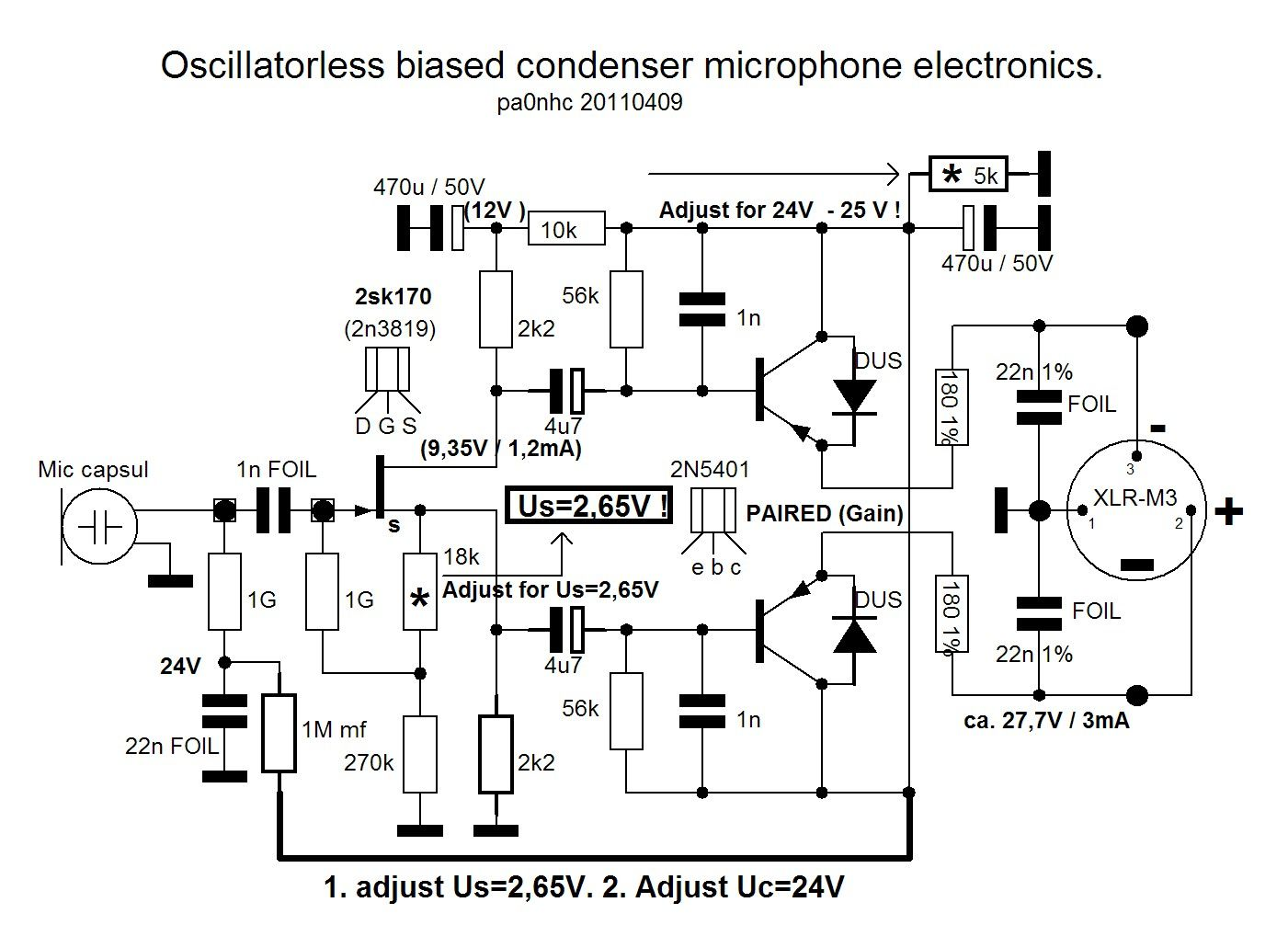 capacitor mike preamp circuit diagram tradeoficcom wiring diagrams dynamic microphone preamp circuit diagram tradeoficcom [ 1401 x 1031 Pixel ]