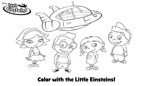 Coloring And Activity Pages For A Rainy Day Activity