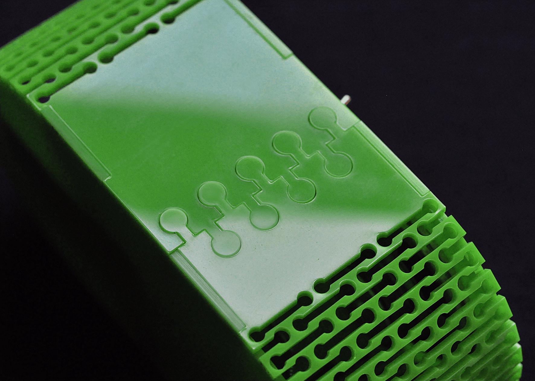 Image Result For Diy Speaker Box Materialsa